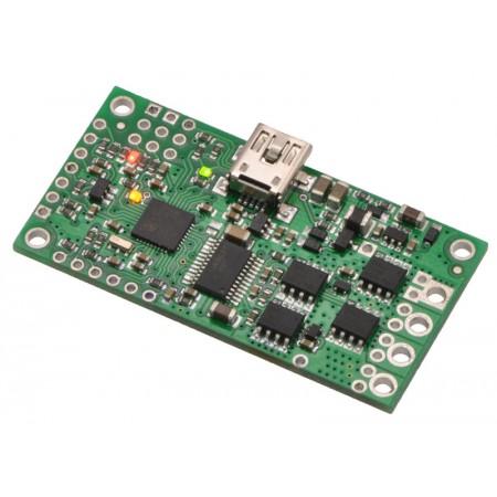 Pololu Simple High-Power Motor Controller 18v15