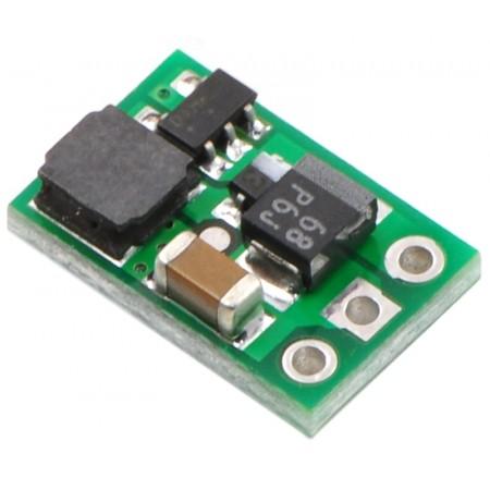 Pololu 5V Step-Up Voltage Regulator NCP1402