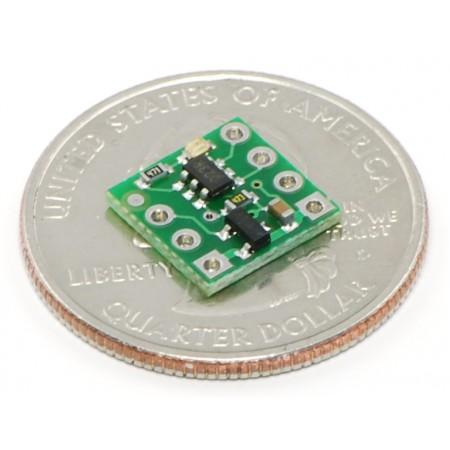 Pololu RC Switch with Digital Output (rcs01a)